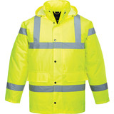 EN471 High Visibility Workwear