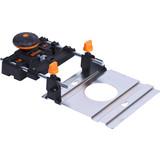 Accessoires machines - Accessoires de Toolstation