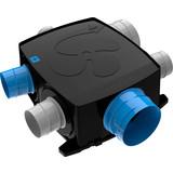 VMC et aération - Chauffage & ventilation de Toolstation