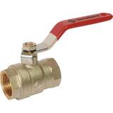 Robinetterie, vannes et collecteurs - Plomberie de Toolstation