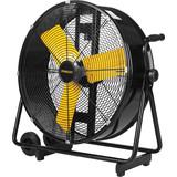 Ventilateurs et climatiseurs - Chauffage & ventilation de Toolstation
