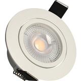 Luminaire - Nouveautés de Toolstation