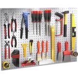 Accessoires d'ateliers - Rangement de Toolstation