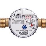 Régulateur de pression - Plomberie de Toolstation