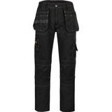 Vêtements de travail - Protection individuelle de Toolstation