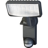 Eclairage extérieur - Luminaire de Toolstation