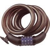 Antivols, chaînes et cadenas - Sécurité de Toolstation