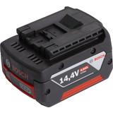Batteries et chargeurs - Outillage électroportatif de Toolstation