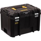 Boîtes de rangement - Rangement de Toolstation