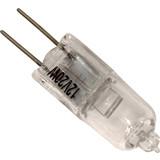 Ampoules capsule