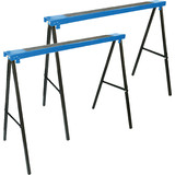 Workbenches & Trestles
