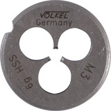 Outils de métallurgie