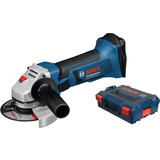 Cordless Impact Wrenches & Drill Drivers