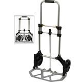 Déstockage rangement - Rangement de Toolstation