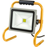 Eclairage de chantier - Luminaire de Toolstation