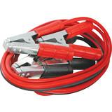 Accessoires pour garage - Automobile de Toolstation
