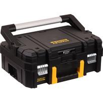 Stanley Fatmax toolbox