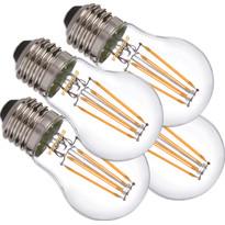 Ampoule globe à filament LED Sylvania ToLEDo E27