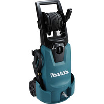 Makita High pressure cleaner
