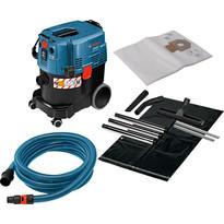 Aspirateur eau et poussière Bosch GAS 35 M AFC