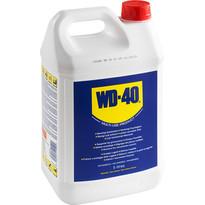 Multispray WD-40