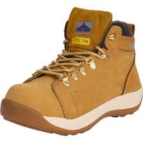 Chaussures de sécurité Portwest SB Steelite