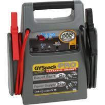 Booster de démarrage GYS pack air 400