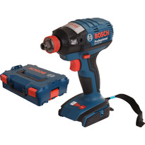 Bosch Body power drill