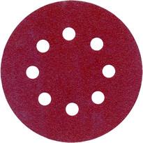Velcro Sanding Disc 125mm