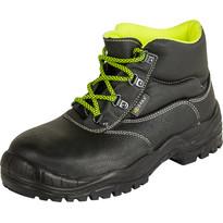 Chaussures de sécurité Cofra Riga S3