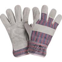 Canadian Work Gloves