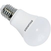 Sylvania ToLEDo light bulb GLS