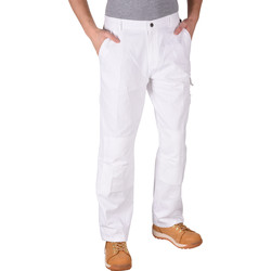 Portwest Pantalon de peintre Portwest XL - 10585 - de Toolstation