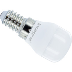 Ampoule Integral LED E14