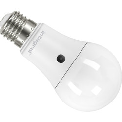 Ampoule LED standard multi-directionnelle Integral E27