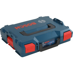Bosch L-BOXX 102 Bosch 442x357x117mm - 17510 - de Toolstation