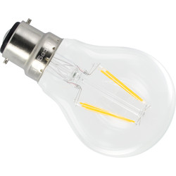 Ampoule à filament Integral LED GLS B22
