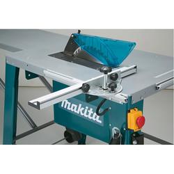 Scie sur table Makita 2712