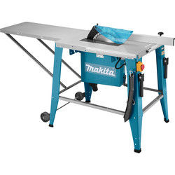 Scie sur table Makita 2712