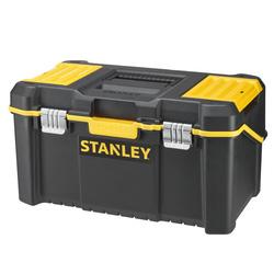 Boîte à outils Cantilever Stanley