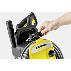 Nettoyeur haute pression compact Kärcher K7