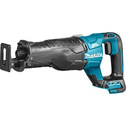 Makita Scie sabre sans fil Makita DJR187Z (machine seule) 18V - 31939 - de Toolstation