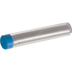 Fil à souder 60/40 Tube 20g - 32196 - de Toolstation