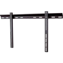 Vivanco Support télévision/ écran fixe Vivanco L 40-55'' - 33137 - de Toolstation