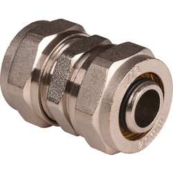 Fixoconnect Manchon égal à compression MC Ø20 - 34933 - de Toolstation
