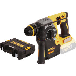 DeWALT Perforateur SDS-Plus XR 2J DeWALT DCH273NT-XJ (machine seule) 18V Li-ion - 37274 - de Toolstation
