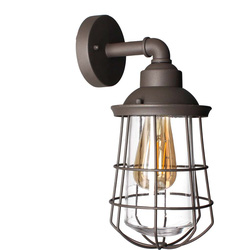 Ponceuse delta Festool DTS 400 REQ Plus