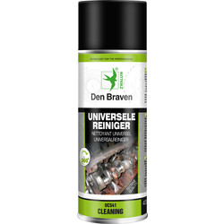Zwaluw Spray nettoyant universel Zwaluw 400ml - 46959 - de Toolstation