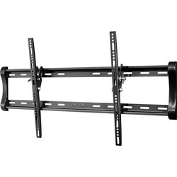 Vivanco Support télévision/ écran orientable XL 55-80'' - 49878 - de Toolstation