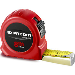 5 m ruban à mesurer ROUGHNECK 43-205